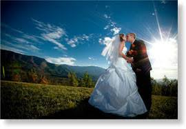 gatlinburg wedding packages for two gatlinburg wedding venues reviews for venues
