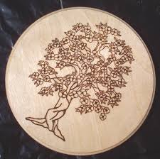 woodwork free wood burning templates pdf plans