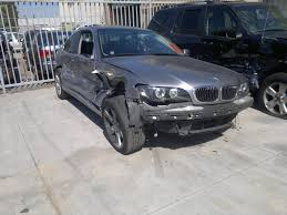 bmw tire protection plan worth are aftermarket warranties worth it bimmer rescue bimmer rescue