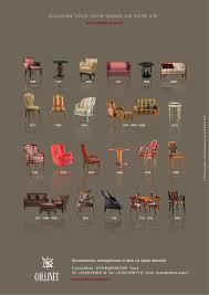 collinet sieges maison de retraite collinet sièges catalogue pdf