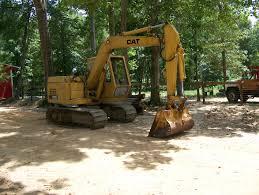 yanmar yb 25 excavator