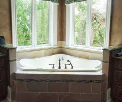 diy bathroom vanity light cover bathroom diy bathroom storage ideas pinterest remodel before and