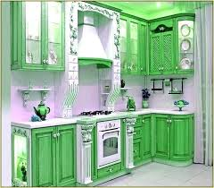 painted cabinet ideas kitchen color cabinet ideas musicyou co