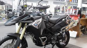 bmw f800gs motorcycle 2017 bmw f800gs adv eurosport asheville bmw motorcycles of