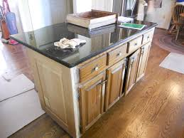 Kitchen Cabinets Gta Cabin Remodeling Img 9860 Low Res 1500x630 Contrasting Kitchen