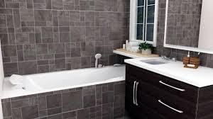 bathroom best bathroom tile cleaner ideas only on pinterest