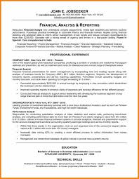 Sample Resume For Finance Manager by 91 Sample Resume Finance Manager Auto Salesperson Sample