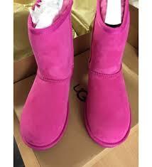 ugg australia sale nederland nederland ugg australia boots pink size uk 3 fits uk 4 773556