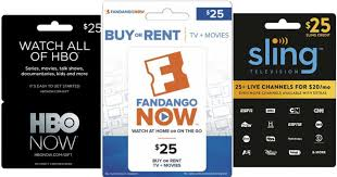 purchase gift card free 5 best buy gift card w 50 gift card purchase fandangonow