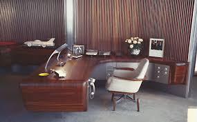valuable mid century office furniture amazing ideas mid century