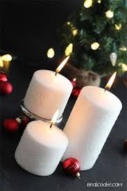 196 best candle dress up images on pinterest home candles and