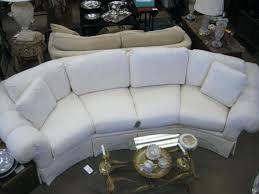 thomasville sleeper sofa reviews thomasville sofas nj collier sofa price furniture