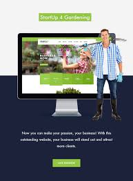 startup basic business html5 u0026 css3 template bootstrap carnival