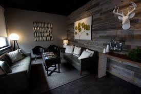 thanksgiving in vail about simply massage simply massage in vail breckenridge avon