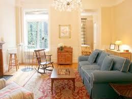 Wohnung Mieten Wohnung Mieten In New York Manhattan Usa 46295