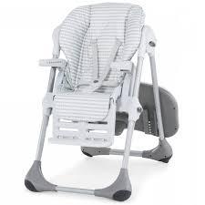 harnais chaise haute chicco harnais chaise haute chicco mamma