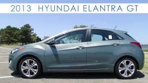 hyundai elantra touring 2013 2013 hyundai elantra gt review car nation canada