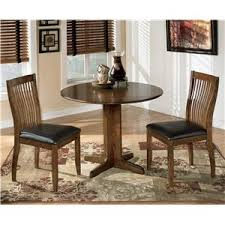 table and chair sets joliet la salle kankakee plainfield