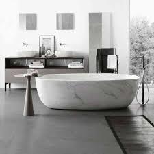 20 creative grey bathroom ideas to inspire you let u0027s look at