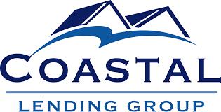 Usda Rual Development Usda Loans Coastal Lending Group
