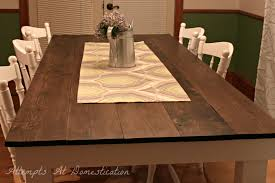 table runner hgtv fabric table runner
