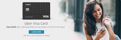 Barclaycard Barnes And Noble Welcome To Card Servicing