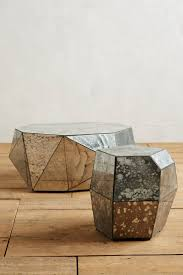 40 best quite nice consoles images on pinterest console tables