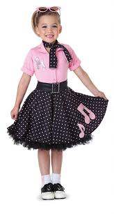 Halloween Costumes Adults Grease Halloween Costumes Kids