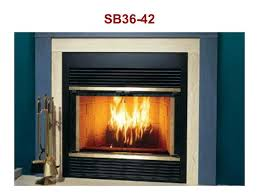How To Light Pilot On Gas Fireplace Alpine Gas Fireplaces Contemporary Box Style Fireplace Alpine Gas
