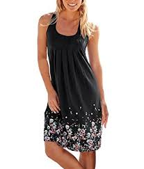 summer dresses dress for women summer dresses and sundresses for women casual
