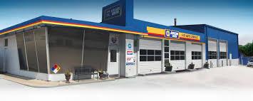 lexus brighton car service kansas city auto repair i 70 auto service