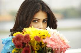 genelia d u0027souza wallpapers high resolution and quality download