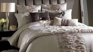 Tommy Bahama Comforter Set King Amazing Comforter Sets Amazing 15 Tommy Bahama Comforter Set King