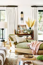 better homes and gardens interior designer better homes and gardens interior designer new julianne hough s