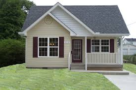 small home prefab house inexpensive plans cute homes loversiq