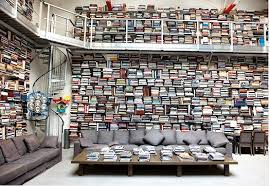 book stacking ideas evocative ideas from the best of the selby 2010 improvised life
