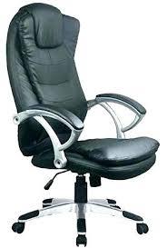 lumbar support desk chair hon office chairs lumbar support office chair no armrests office