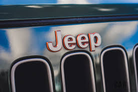 jeep wrangler sahara logo review 2016 jeep wrangler 75th anniversary canadian auto review