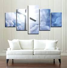 100 home decor art wall ideas christian wall decor large