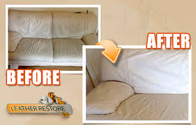 Cleaning Leather Sofa Leather Cleaning Ireland All Surface Respray