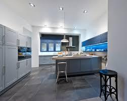 frame lack nolte german kitchen inspiration ideas modern