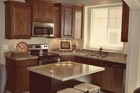 Wholesale Kitchen Cabinets Michigan - alder cabinet kitchens dark glazed knotty alder wholesale
