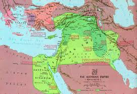 Babylonian Empire Map Relevancy22 Contemporary Christianity Post Evangelic Topics And