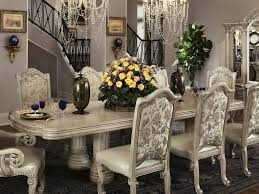 dining room table centerpiece ideas best 25 formal dining table centerpiece ideas on