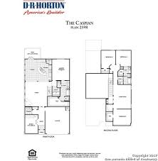 dr horton homes new homes for sale in san antonio texas