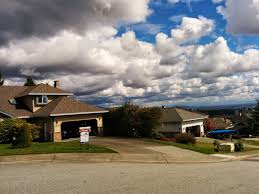 Selling House How Painful Was Your Home Selling Experience U2013 Opendoor Insights