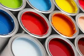 fair 90 exterior paint cans decorating design of ext paint cans