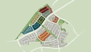100 home design center orange county ca irvine ca new homes