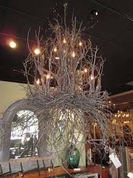 branch chandelier fascinating tree branch chandelier lighting as your own personal