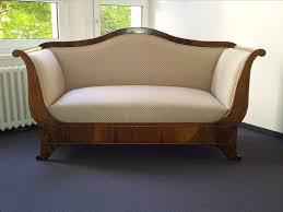 Wohnzimmer Biedermeier Modern Nauhuri Com Antike Möbel Couch Neuesten Design Kollektionen